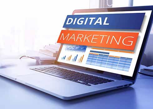 marketing-relation-client