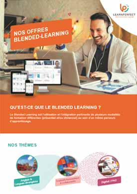 Fiche-Blended-Learning