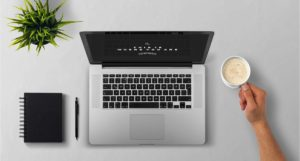 Les raccourcis clavier Excel