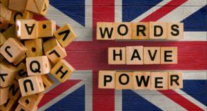 Utiliser les mots de liaison en anglais