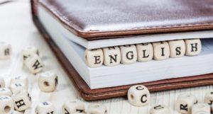 Dictionnaire anglais, comment faire la différence entre do et make
