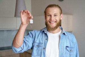 Rechercher un logement à l'étranger