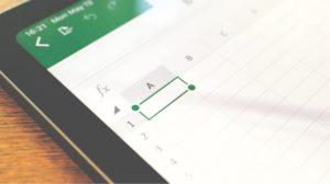 Formation Excel en ligne - la fonction FILTRE