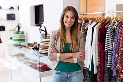 Formation en Anglais pour le retail
