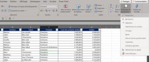Formation Excel pour le Rechercher et Remplacer_1