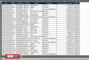 Formation Excel pour le Rechercher et Remplacer_3