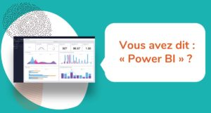 Formation en ligne sur Power BI