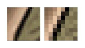 Formation-Photoshop-en-ligne-pixels-dans-les-images