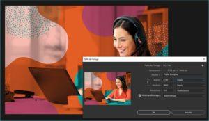 Formation Photoshop en ligne - la différence entre Définition et Résolution_Pixels