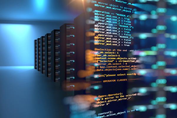 Programmer dans Visual Basic
