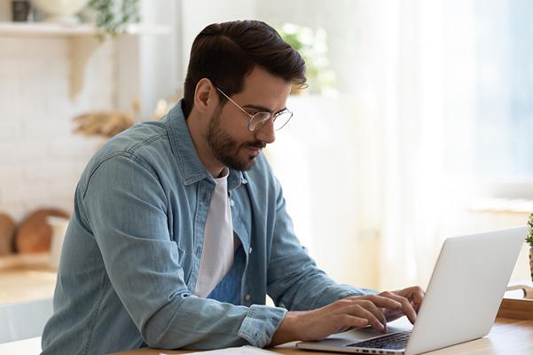 Word Créer des éléments consultables en ligne