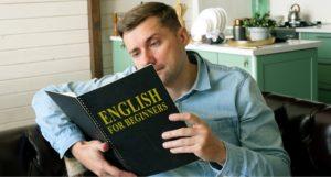ameliorer votre expression ecrite en anglais