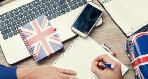 formation-anglais-comment faire une proposition d'offre d'emploi en anglais