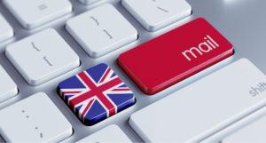 formation-anglais-réaliser un mail de relance suite à un entretien d'embauche
