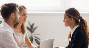 formation-anglais-réitérer sa motivation suite à un entretien d'embauche