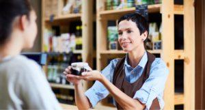 formation anglais sur la vente des produits et des services