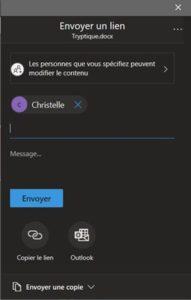 Options_pour_partager_un_fichier