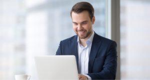 formation-anglais-Accepter une offre d'emploi par mail