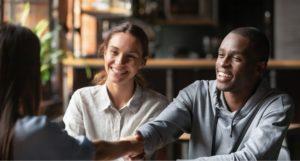 Formation anglais Négocier le salaire proposé lors d'une proposition d'embauche