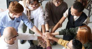 Formation anglais - Comment gérer l'interculturalité en entreprise
