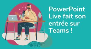 formation-teams-a-distance-powerpoint-live