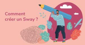 formation-sway-a-distance-decouverte-de-sway-10062021
