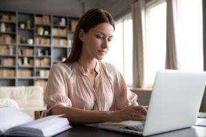 Comment rédiger un mail de demande de congé ou de permission en anglais ?