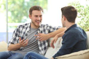 Comment surmonter sa crainte de parler anglais ?