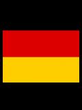 allemand-texte