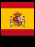 espagnol-texte