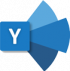 logo-yammer
