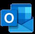 outlook-logo-sans-texte